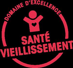 Sante-Viellissement_v2